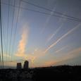 SKY by okamoto