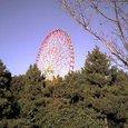 葛西臨海公園01 by murata