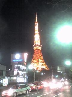 敢えて夜写す by ANCHOR