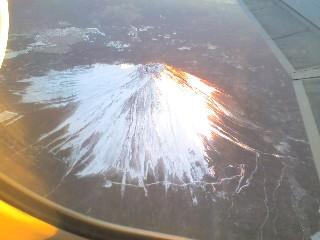 富士山より高く! by sei