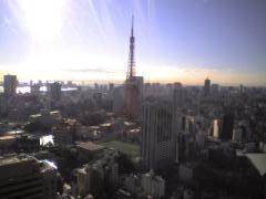 風景 by murakami