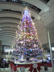 クリスマス2 by nomusan