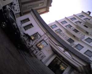 ホテル花月 by SANAI